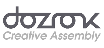 DozroK - Creative Assembly